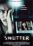 Película: Shutter