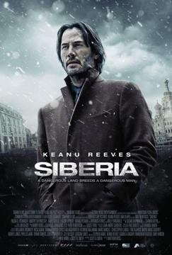 Película: Siberia