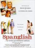 Película: Spanglish
