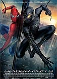 Película: Spider-Man 3
