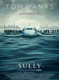 Película: Sully
