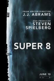 Película: Super 8