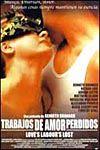 Película: Trabajos de amor perdidos