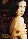 Película: Teresa, el cuerpo de Cristo