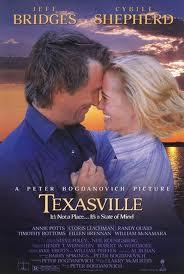 Película: Texasville