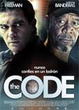 Película: The code