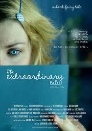Película: The extraordinary tale