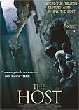 Película: The host