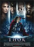 Película: Thor