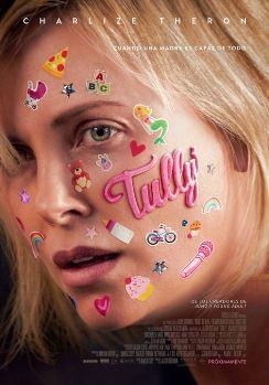 Película: Tully