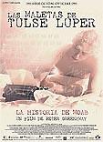 Película: Las maletas de Tulse Luper: La historia de Moab