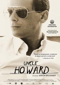 Película: Uncle Howard
