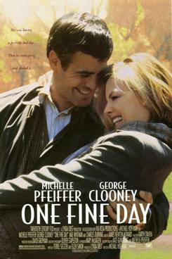Película: Un día inolvidable