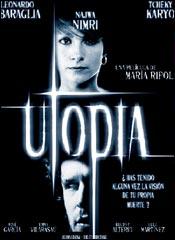 Película: Utopía