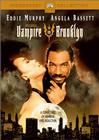 Película: Un vampiro suelto en Brooklyn