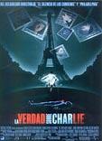 Película: La verdad sobre Charlie