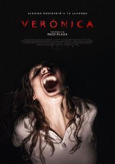 Película: Verónica