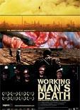 Película: Workingman's death